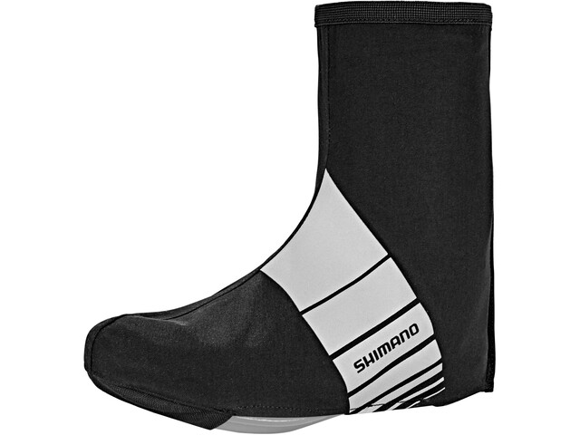Shimano Waterproof Overshoe black